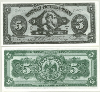 RICHARD J  REED WORLD PAPER MONEY - Home page: Collectible